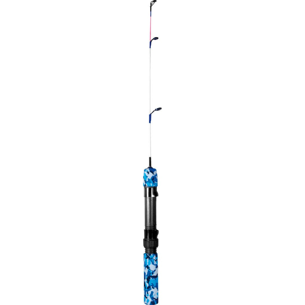 Meškerė York Ice Combat Light 50cm York  WYICL50