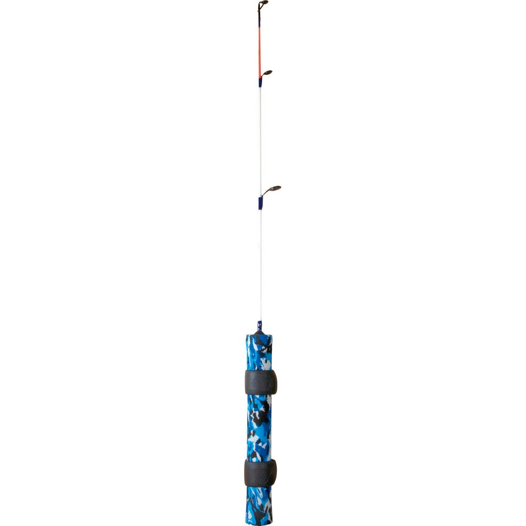 Meškerė York Ice Combat Medium 50cm York  WYICM50