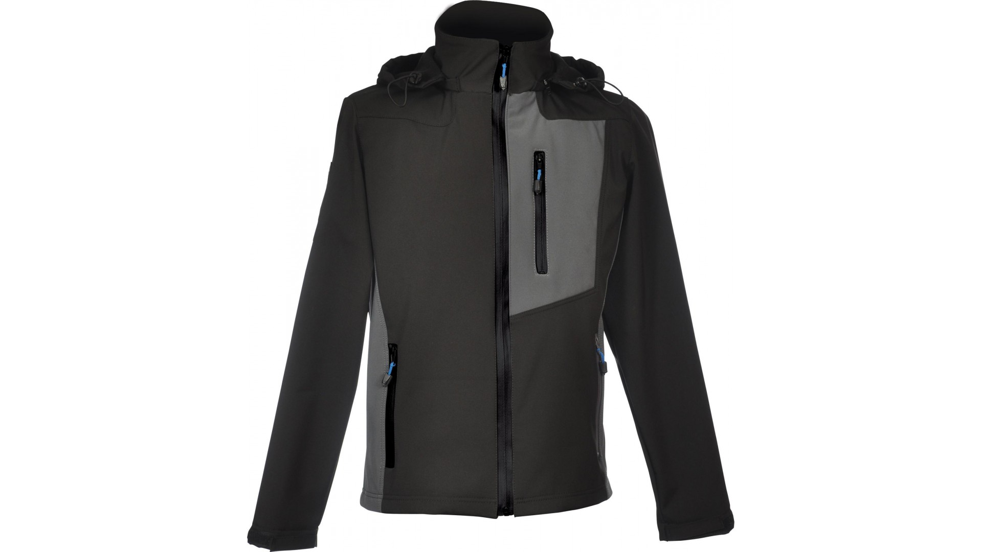 Striukė Softshell York Pro Fishing, M York  SSYM