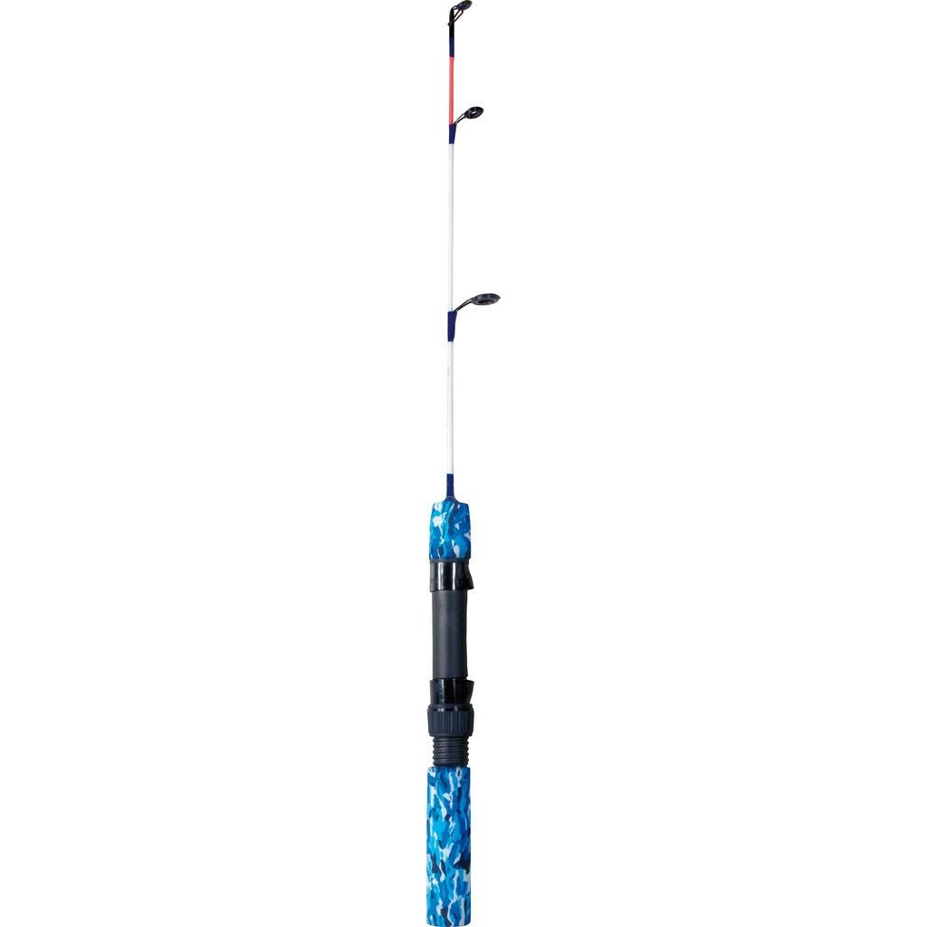 Meškerė York Ice Combat Sensitive 60cm York  WYICS60