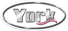 Meškerė York Code-X Method Feeder 270/70g - www.York24.lt